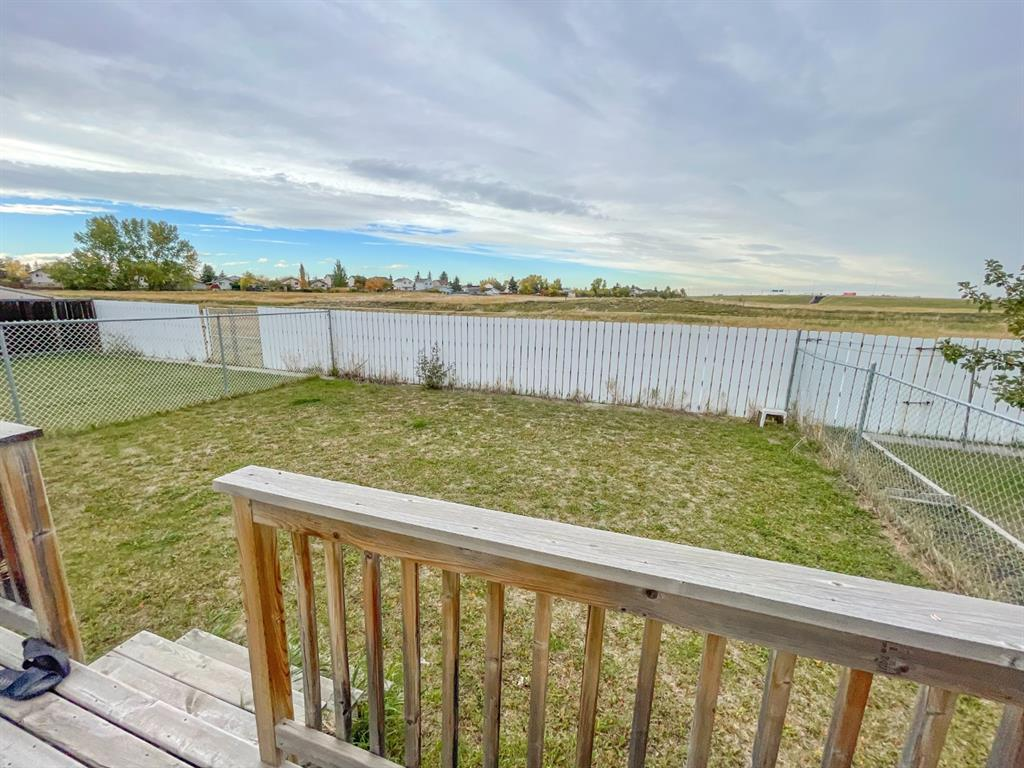 Listing A1149232 - Large Photo # 27