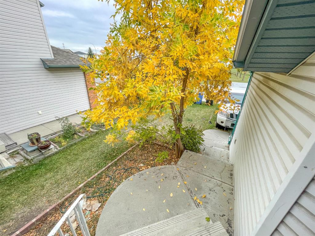 Listing A1149232 - Large Photo # 30