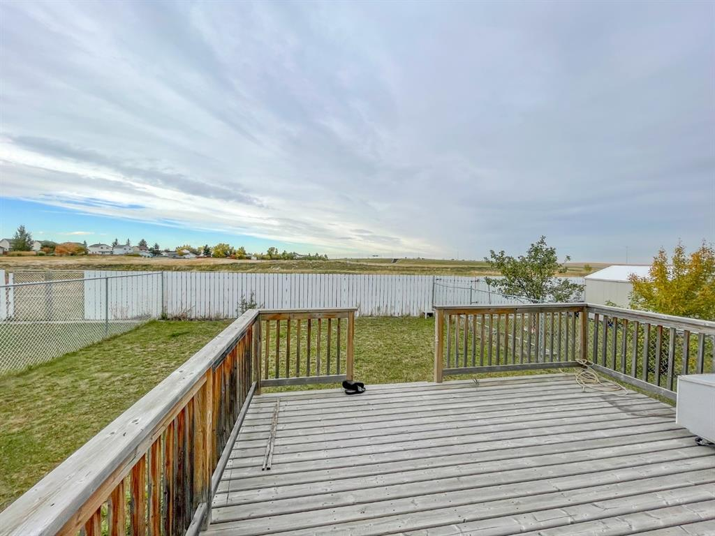Listing A1149232 - Large Photo # 25