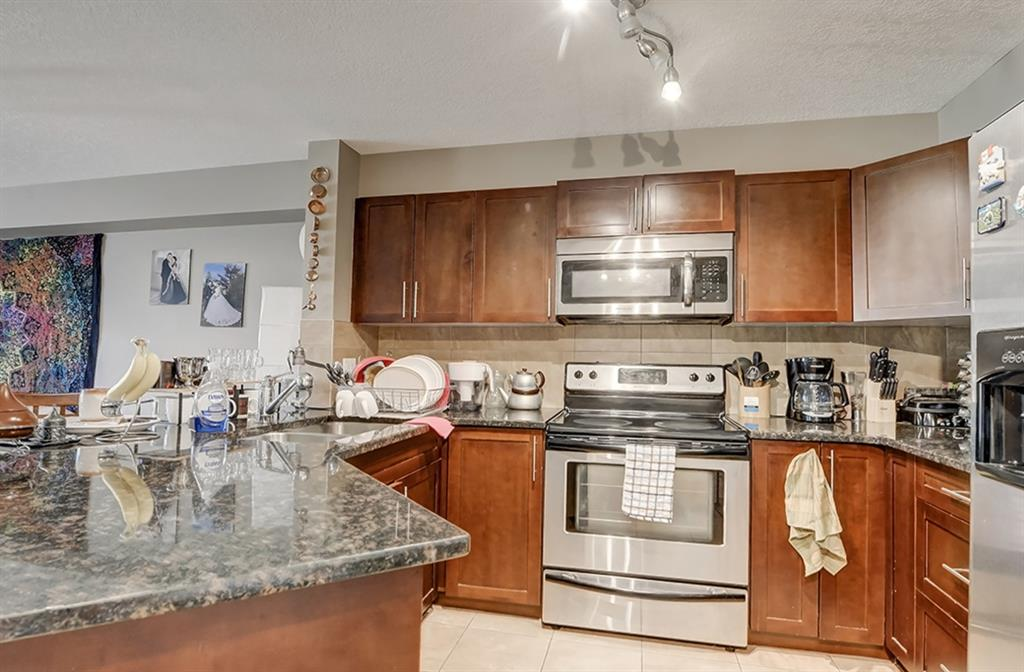 Listing A1149316 - Large Photo # 8