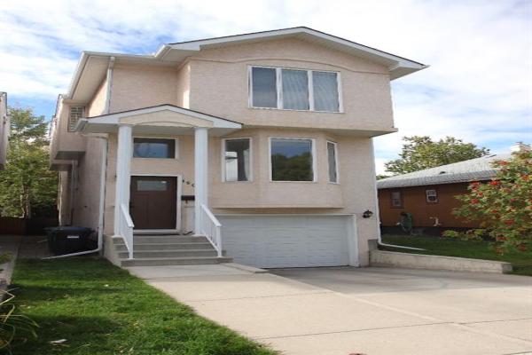 1503 1 Street NE, Calgary