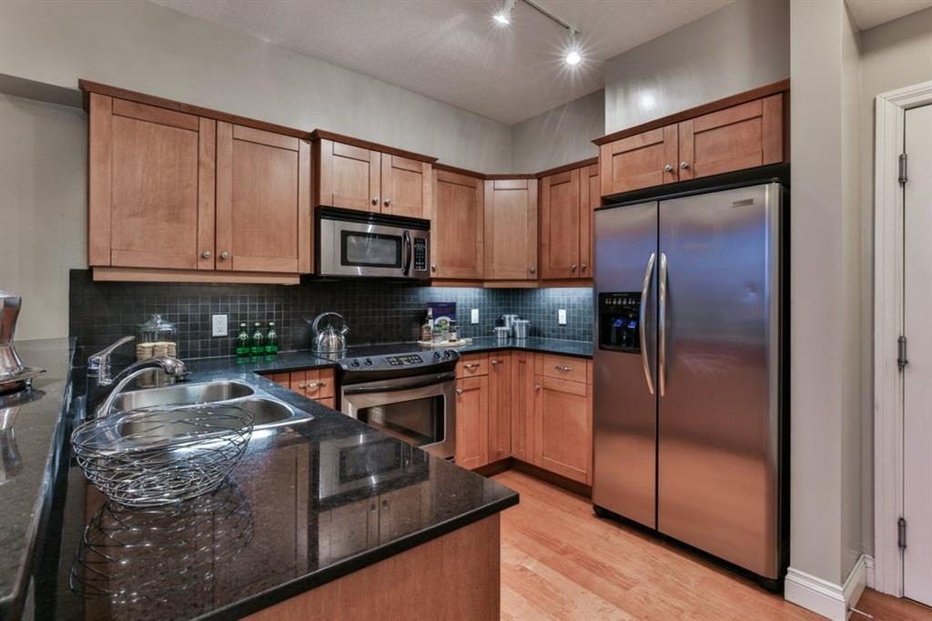 Listing A1149766 - Large Photo # 18