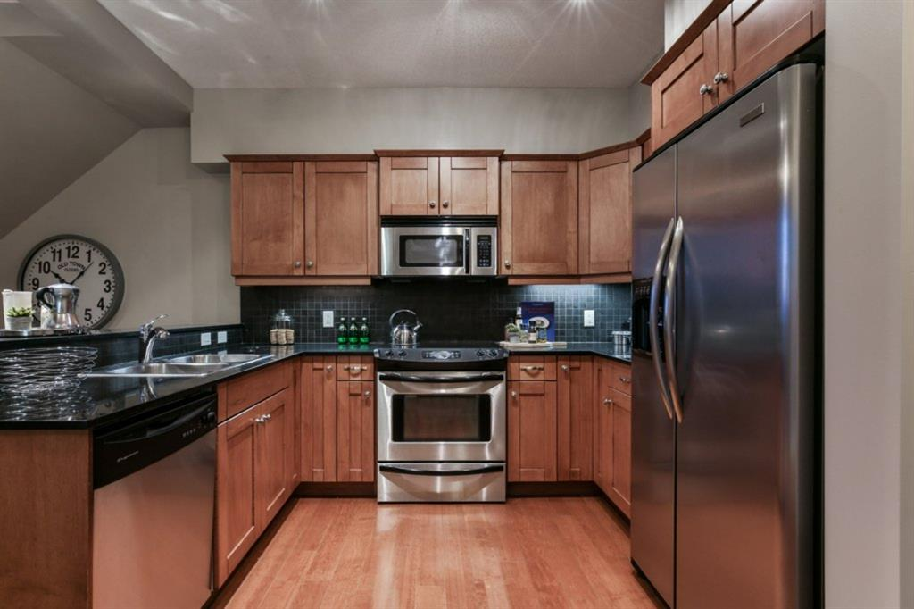 Listing A1149766 - Large Photo # 19