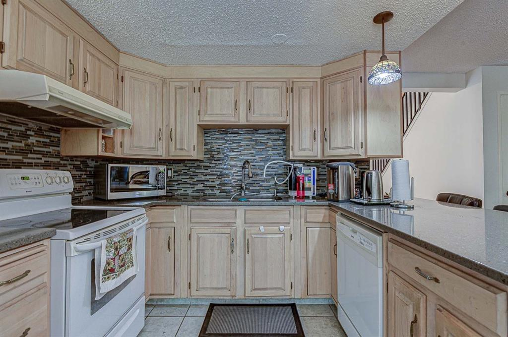 Listing A1150531 - Large Photo # 15