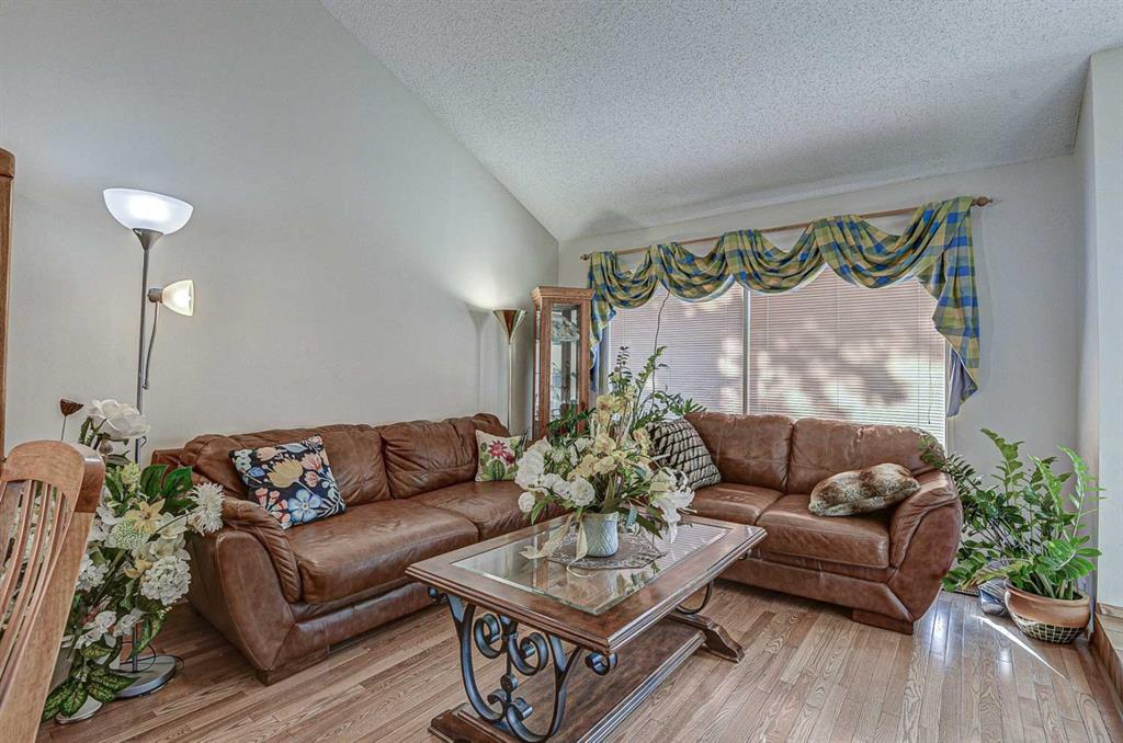Listing A1150531 - Large Photo # 3