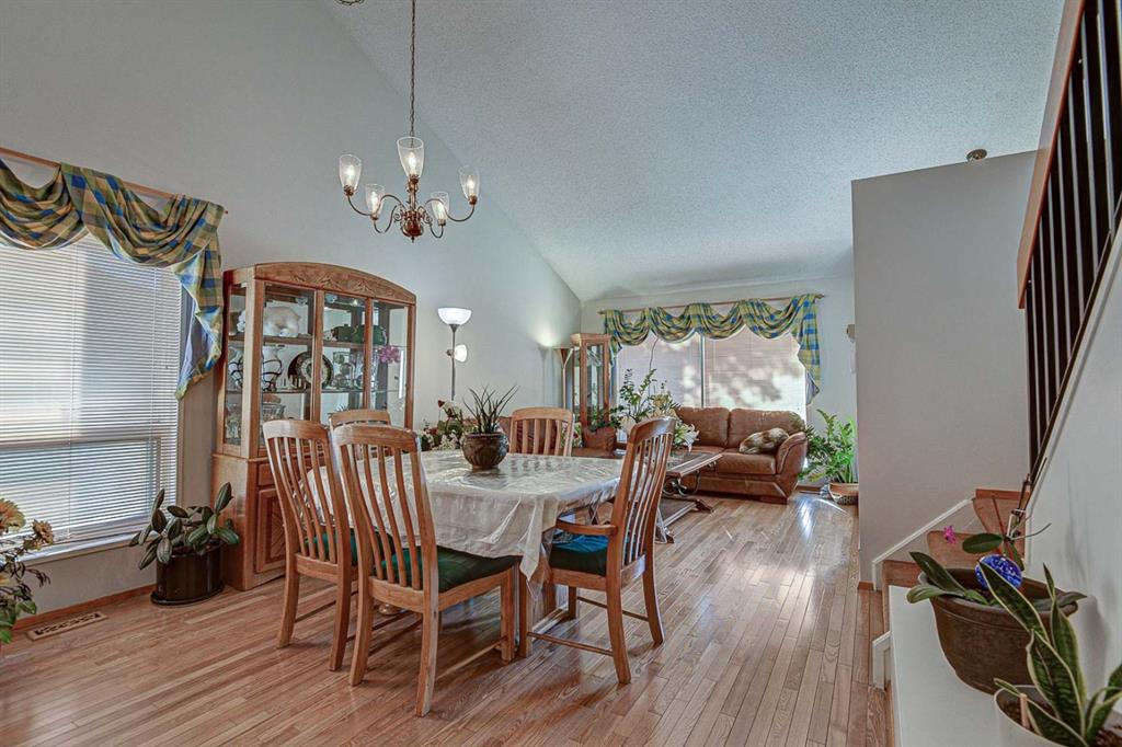 Listing A1150531 - Large Photo # 7