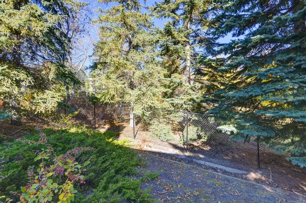 Listing A1150531 - Large Photo # 30