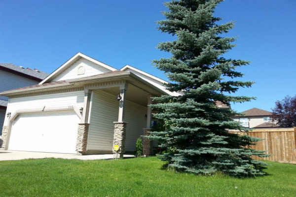 285 Arbour Crest Drive NW, Calgary
