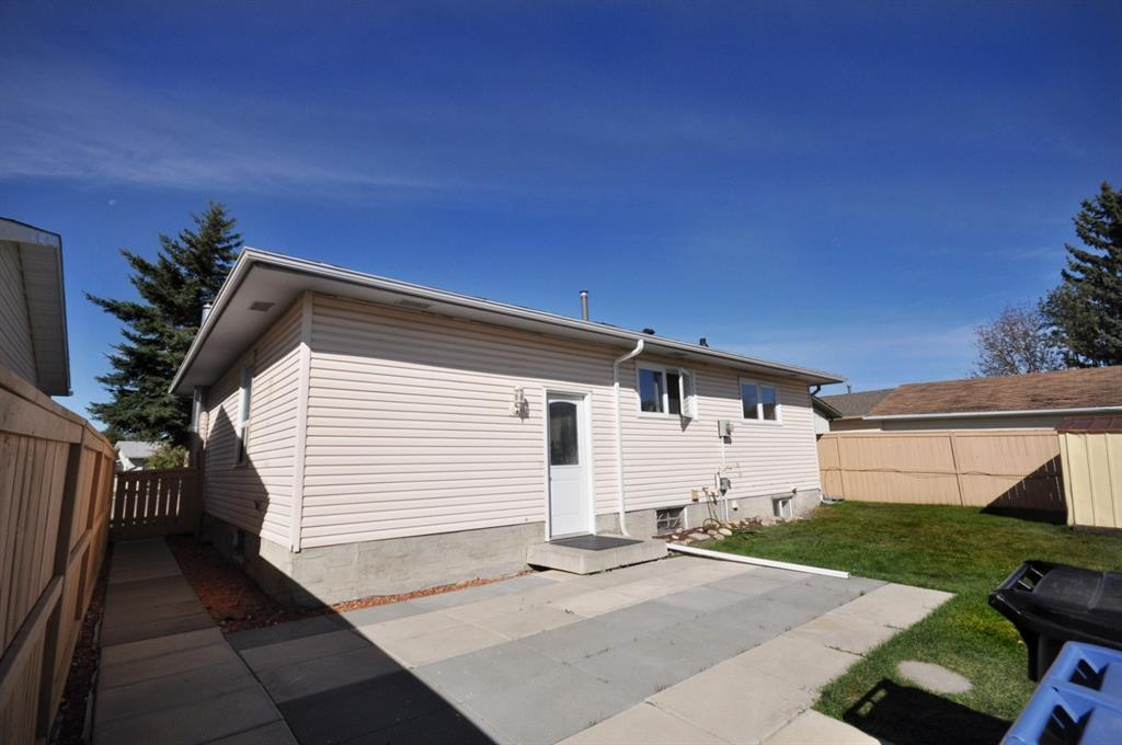 Listing A1151110 - Large Photo # 23