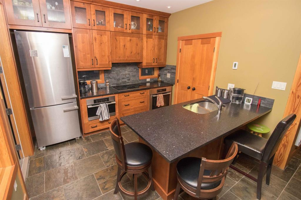 Listing A1151200 - Large Photo # 27