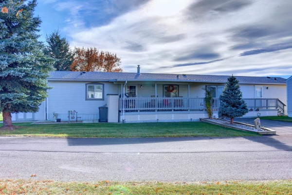 26 Doubletree Way, Strathmore