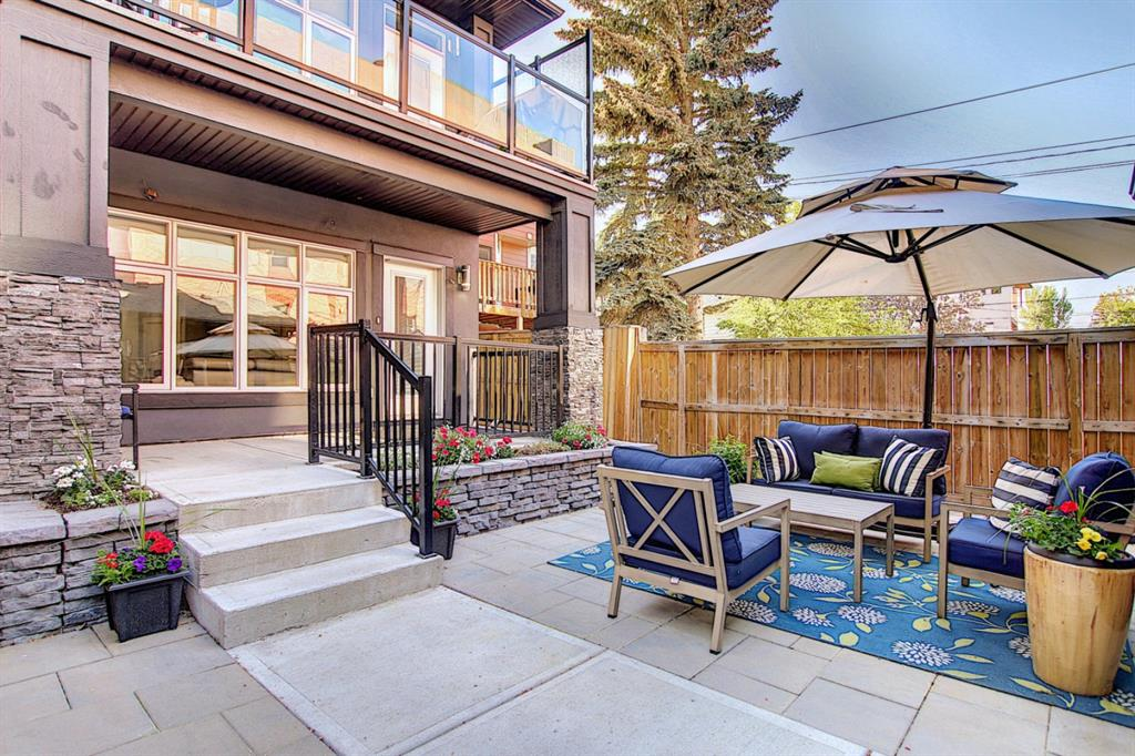 Listing A1151531 - Large Photo # 38