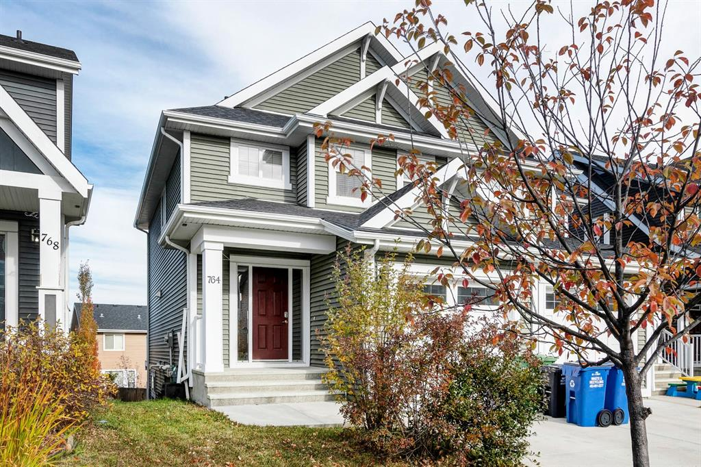Listing A1151619 - Large Photo # 33