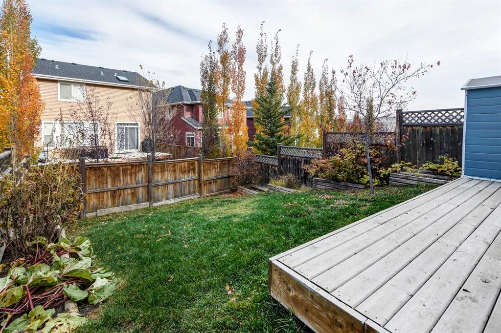Listing A1151619 - Large Photo # 29