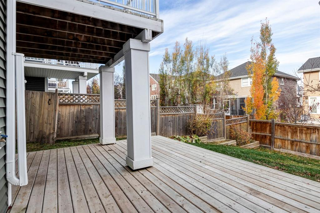 Listing A1151619 - Large Photo # 30
