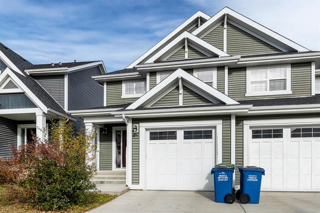 Listing A1151619 - Large Photo # 32