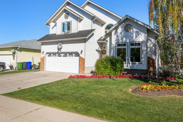 5707 59 Avenue, Olds