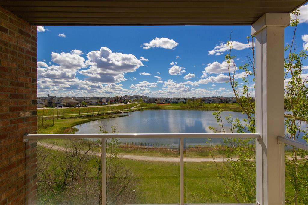 Listing A1151754 - Large Photo # 14