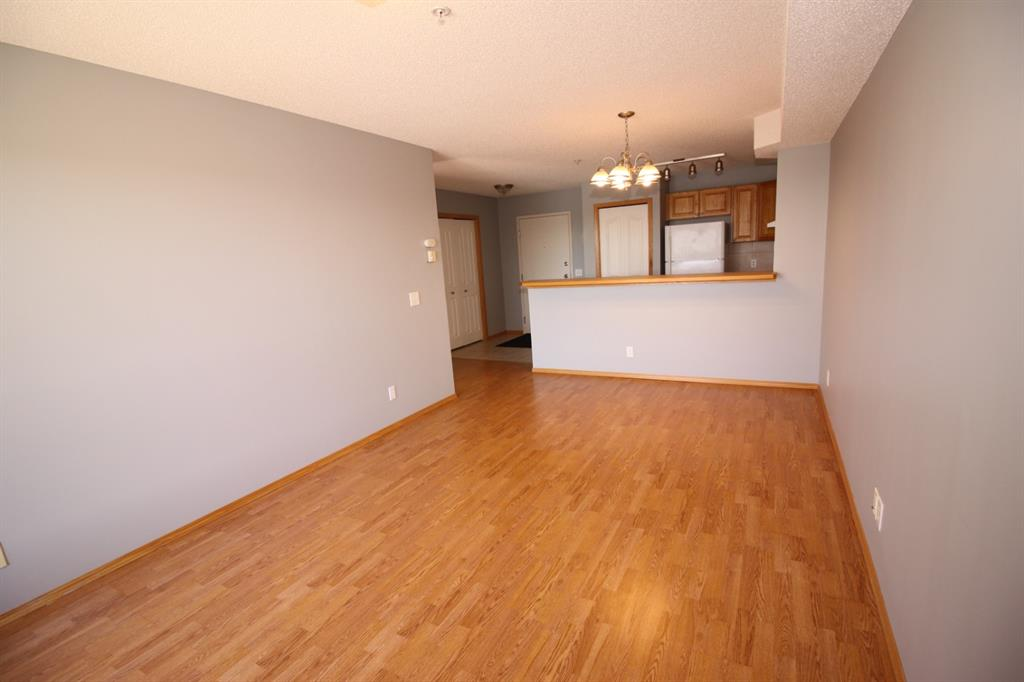 Listing A1151754 - Large Photo # 12