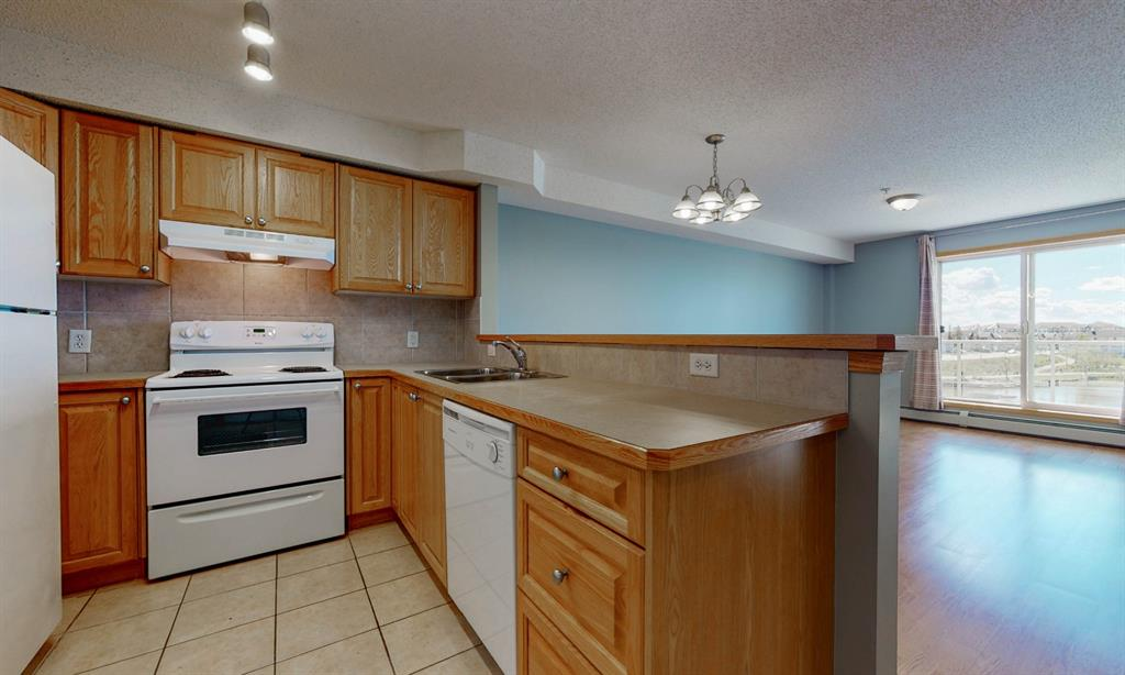 Listing A1151754 - Large Photo # 7