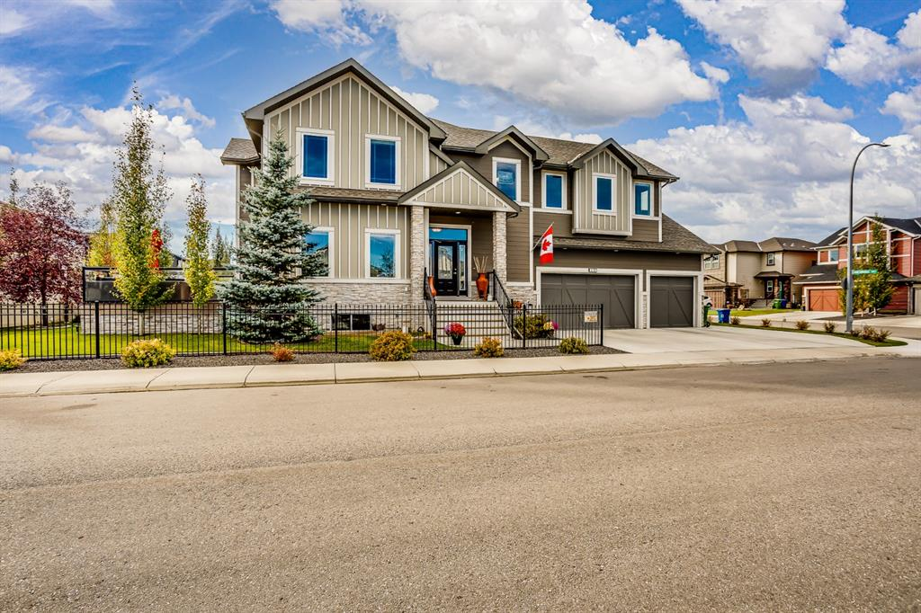 Listing A1151840 - Large Photo # 35