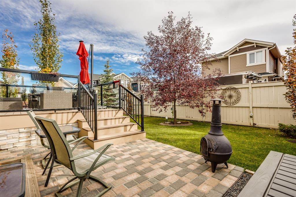 Listing A1151840 - Large Photo # 32