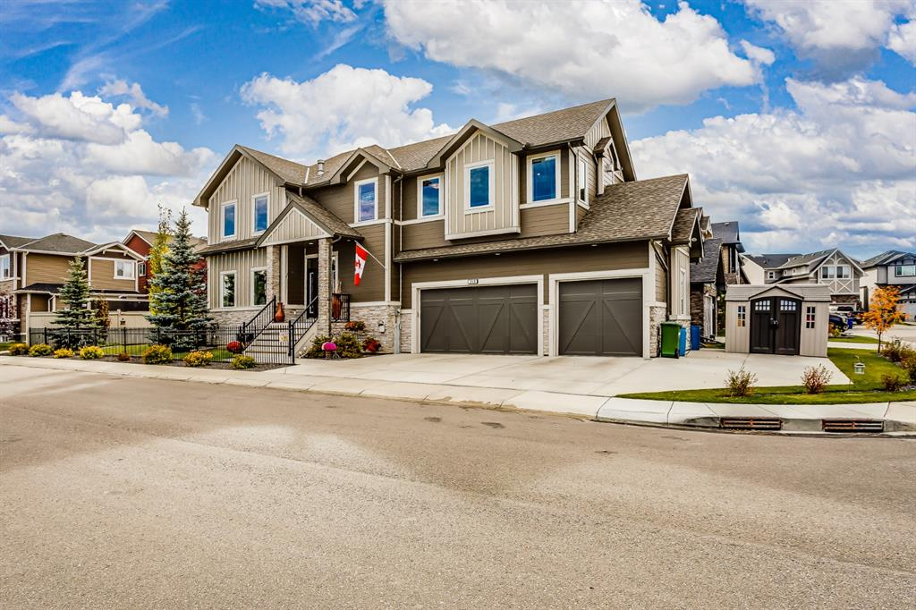 Listing A1151840 - Large Photo # 1