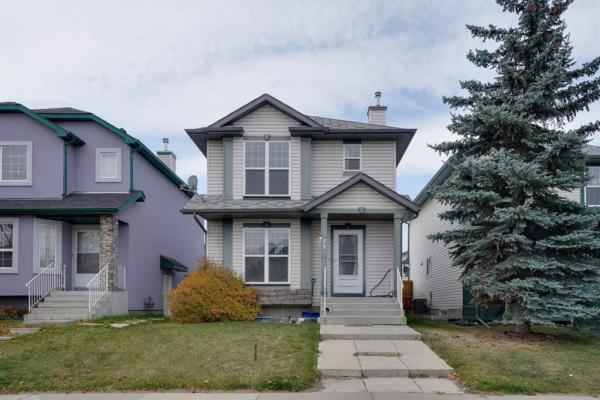 75 Taravista Street NE, Calgary