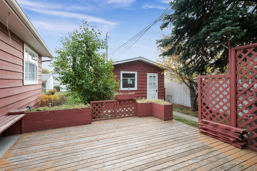 Listing A1151922 - Large Photo # 28