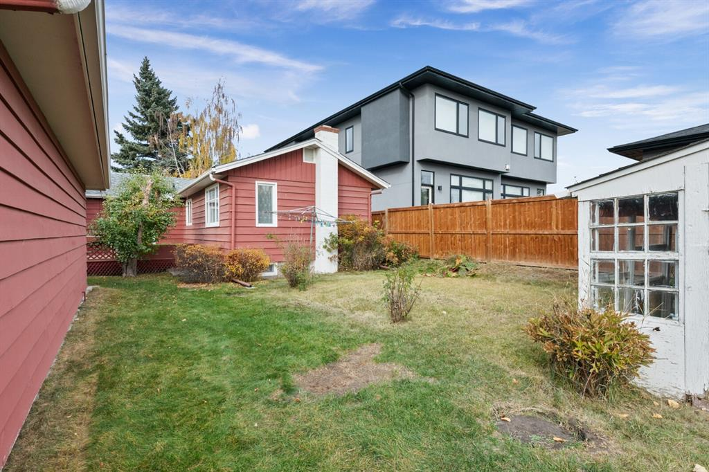 Listing A1151922 - Large Photo # 31