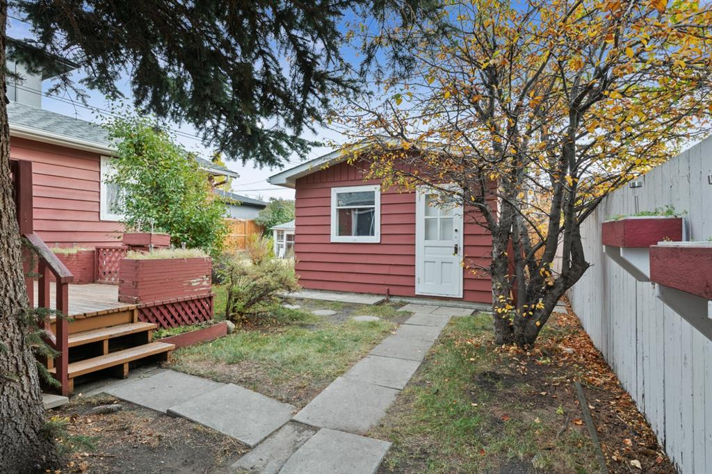 Listing A1151922 - Large Photo # 29