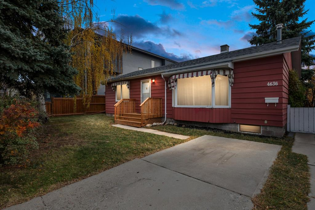 Listing A1151922 - Large Photo # 1