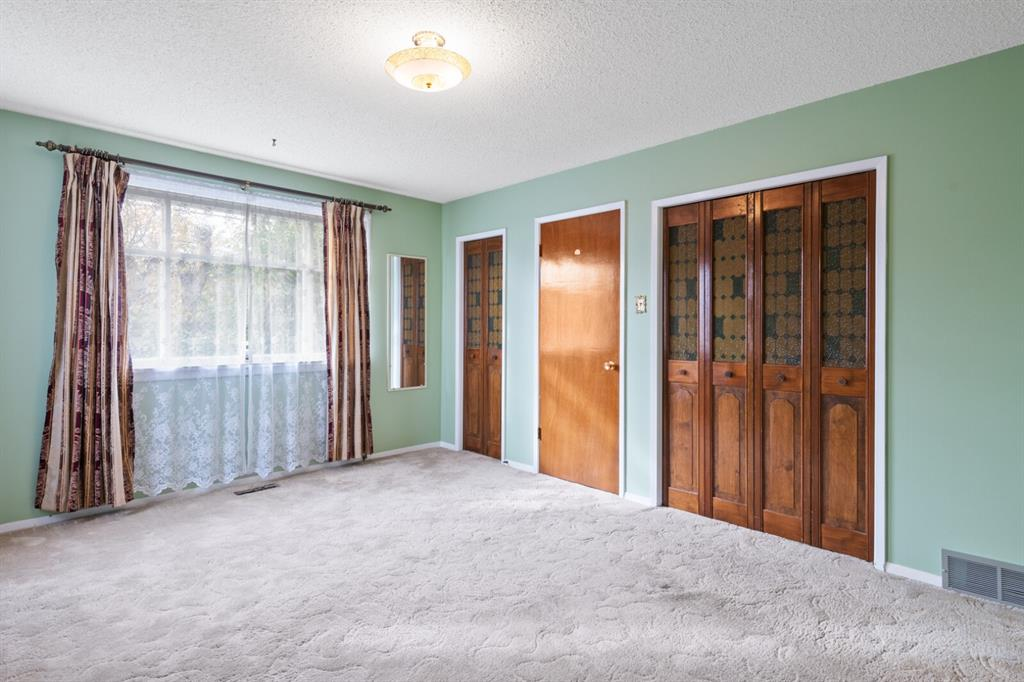 Listing A1151922 - Large Photo # 11