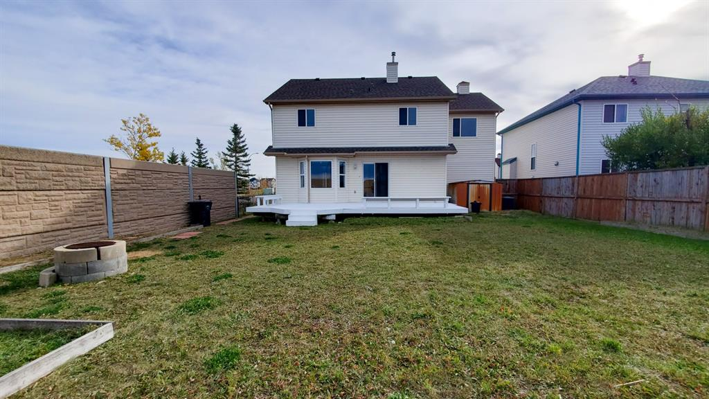 Listing A1152023 - Large Photo # 40