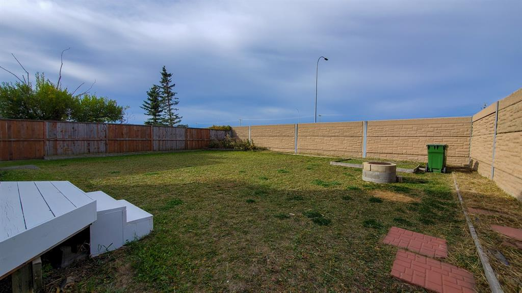 Listing A1152023 - Large Photo # 42