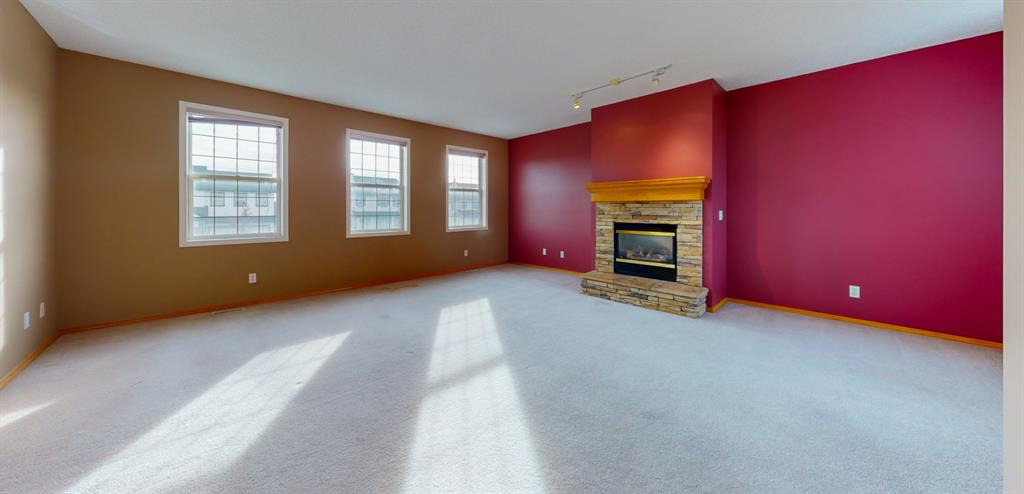 Listing A1152023 - Large Photo # 21