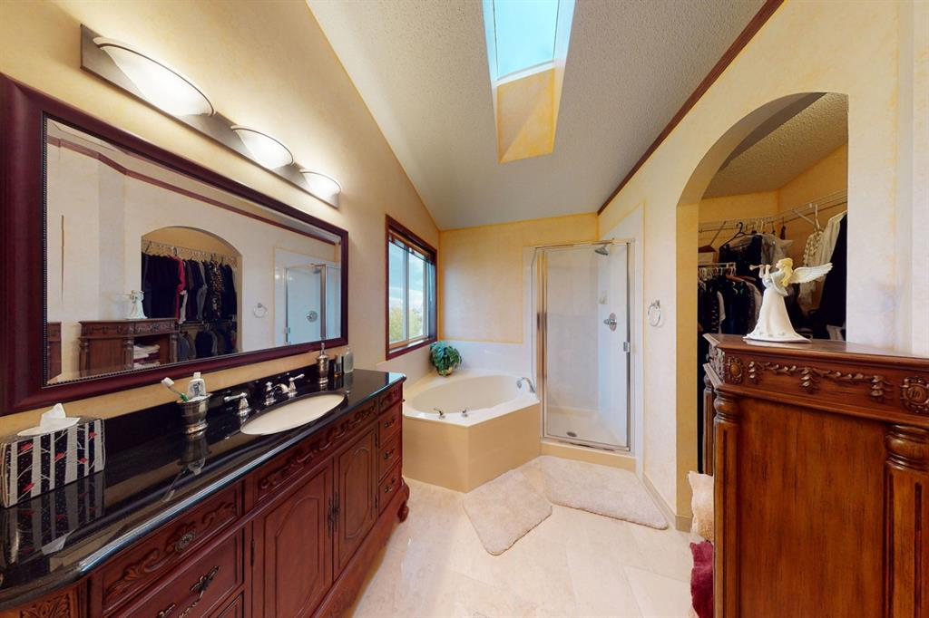 Listing A1152056 - Large Photo # 24