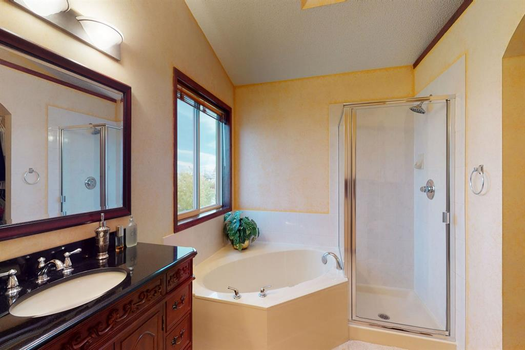 Listing A1152056 - Large Photo # 23