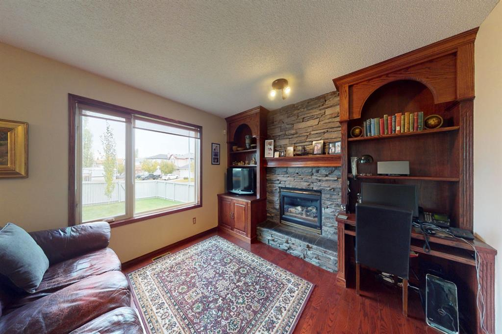 Listing A1152056 - Large Photo # 18