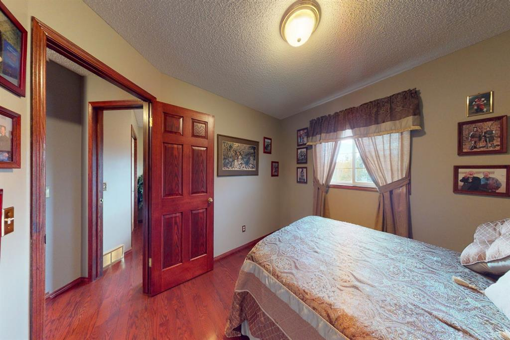 Listing A1152056 - Large Photo # 33