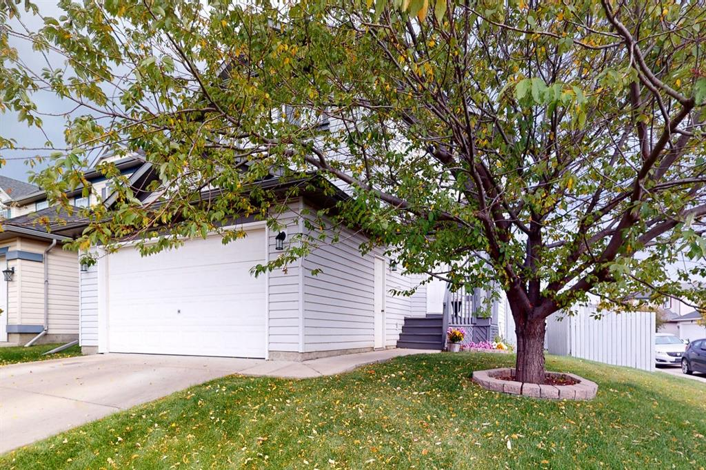 Listing A1152056 - Large Photo # 2