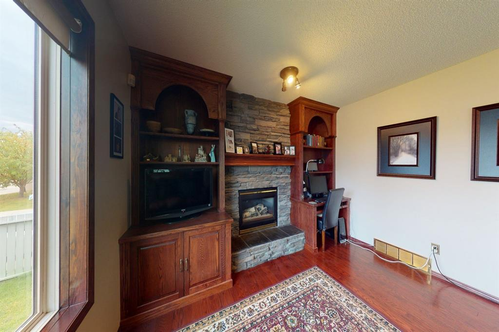 Listing A1152056 - Large Photo # 19