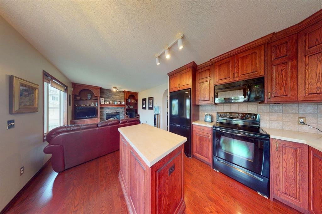 Listing A1152056 - Large Photo # 16