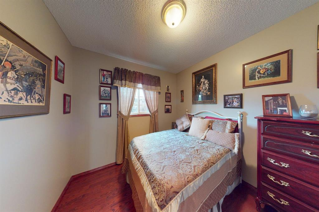Listing A1152056 - Large Photo # 32