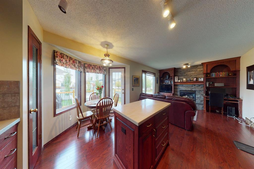 Listing A1152056 - Large Photo # 10