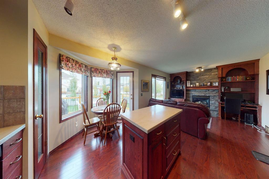 Listing A1152056 - Large Photo # 11