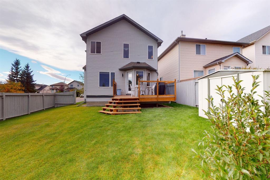 Listing A1152056 - Large Photo # 38