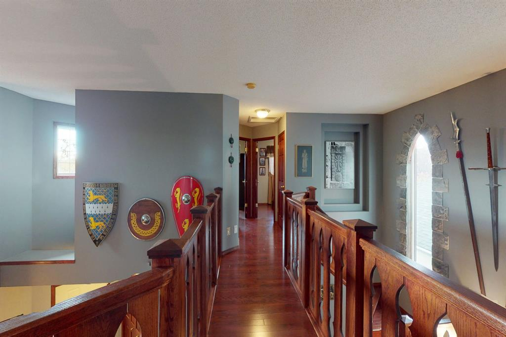 Listing A1152056 - Large Photo # 21