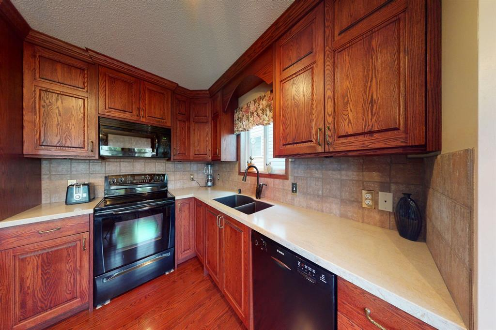 Listing A1152056 - Large Photo # 12