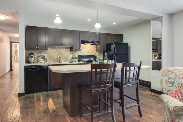 1828 12 Avenue SW, Calgary